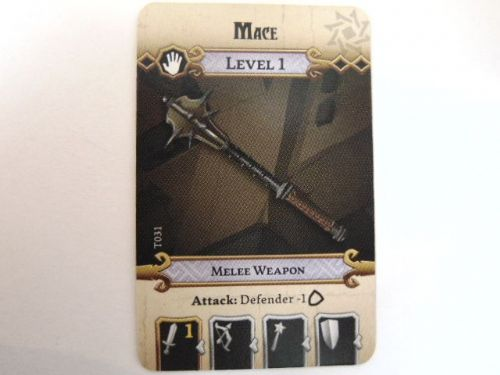 md - l1 treasure card (mace)